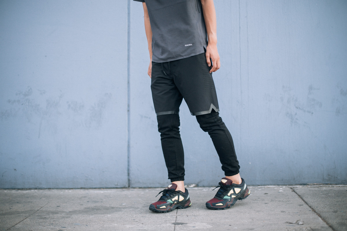 mybelonging-tommylei-menswear-isaora-active-fitness-apparel-42.jpg