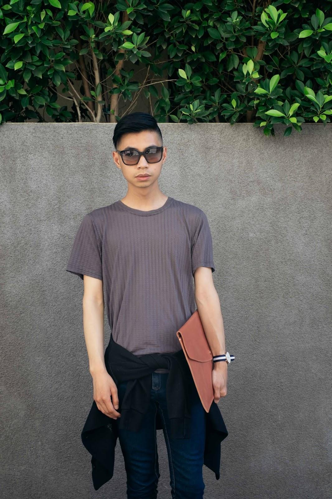 mybelonging-tommylei-menswear-blogger-shinola-warbyparker-dswshoes-11.jpg
