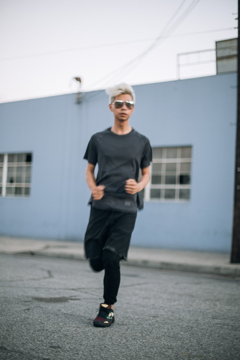 mybelonging-tommylei-menswear-isaora-active-fitness-apparel-27.jpg