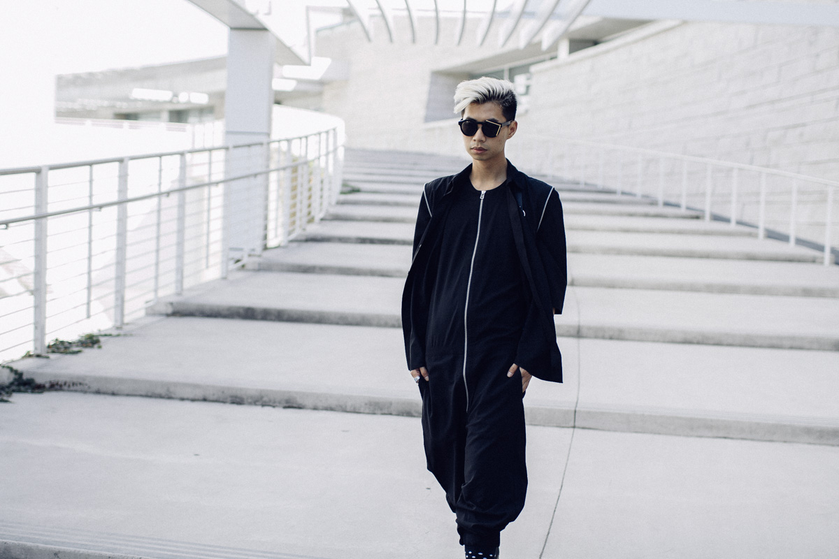 mybelonging-tommylei-menswear-chapter-clothing-40.jpg