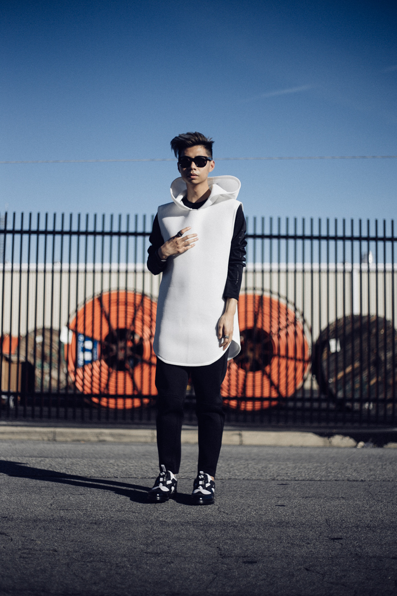 mybelonging-tommylei-streetstyle-menswear-blogger-this-is-air-29.jpg