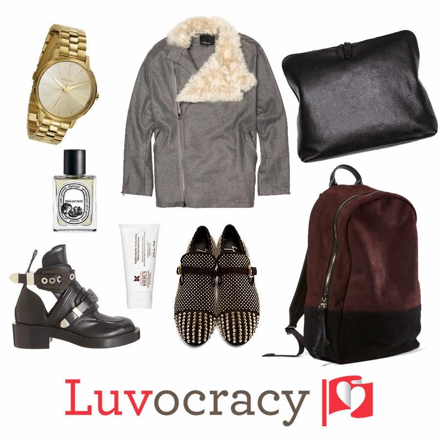 LUVOCRACY_MYBELONGING_GIVEAWAY.jpg