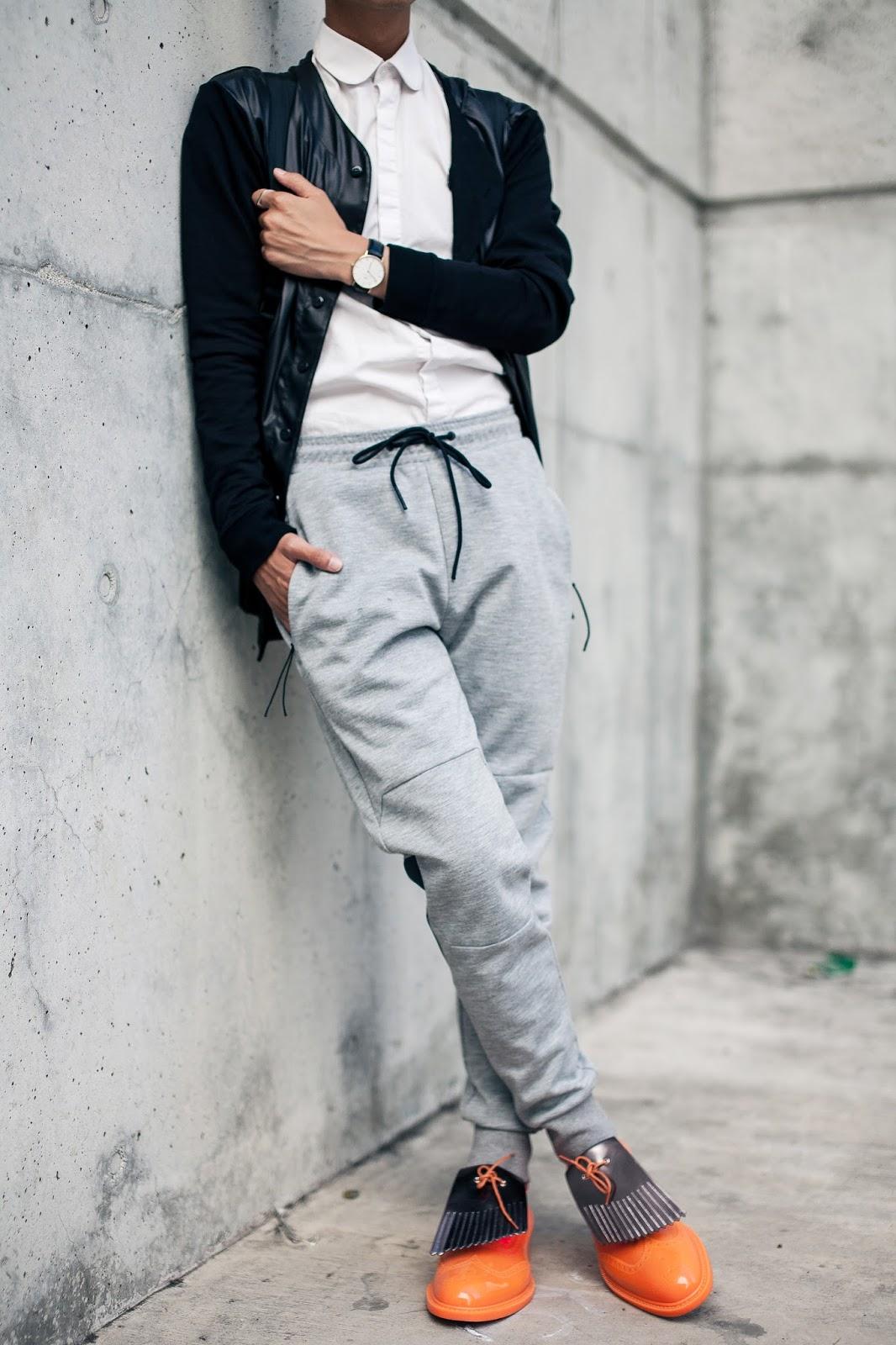 mybelonging-tommylei-menswearblogger-isaora-viviennewestwood-boohooman-saintritaparlor-asos-3.jpg