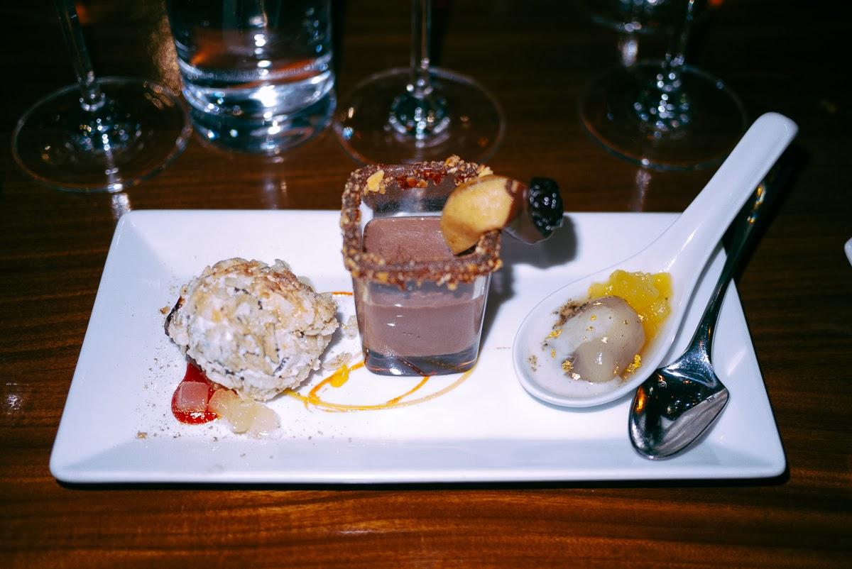 mybelonging-tommylei-godivalny-lukshon-dinner-desserts-1.jpg