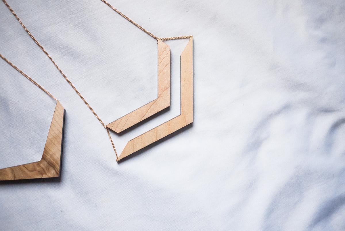 bound-la-jewelry-4.jpg