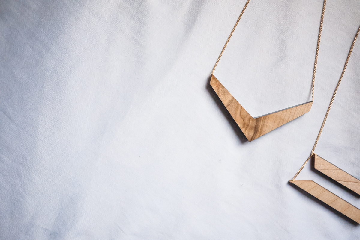 bound-la-jewelry-3.jpg