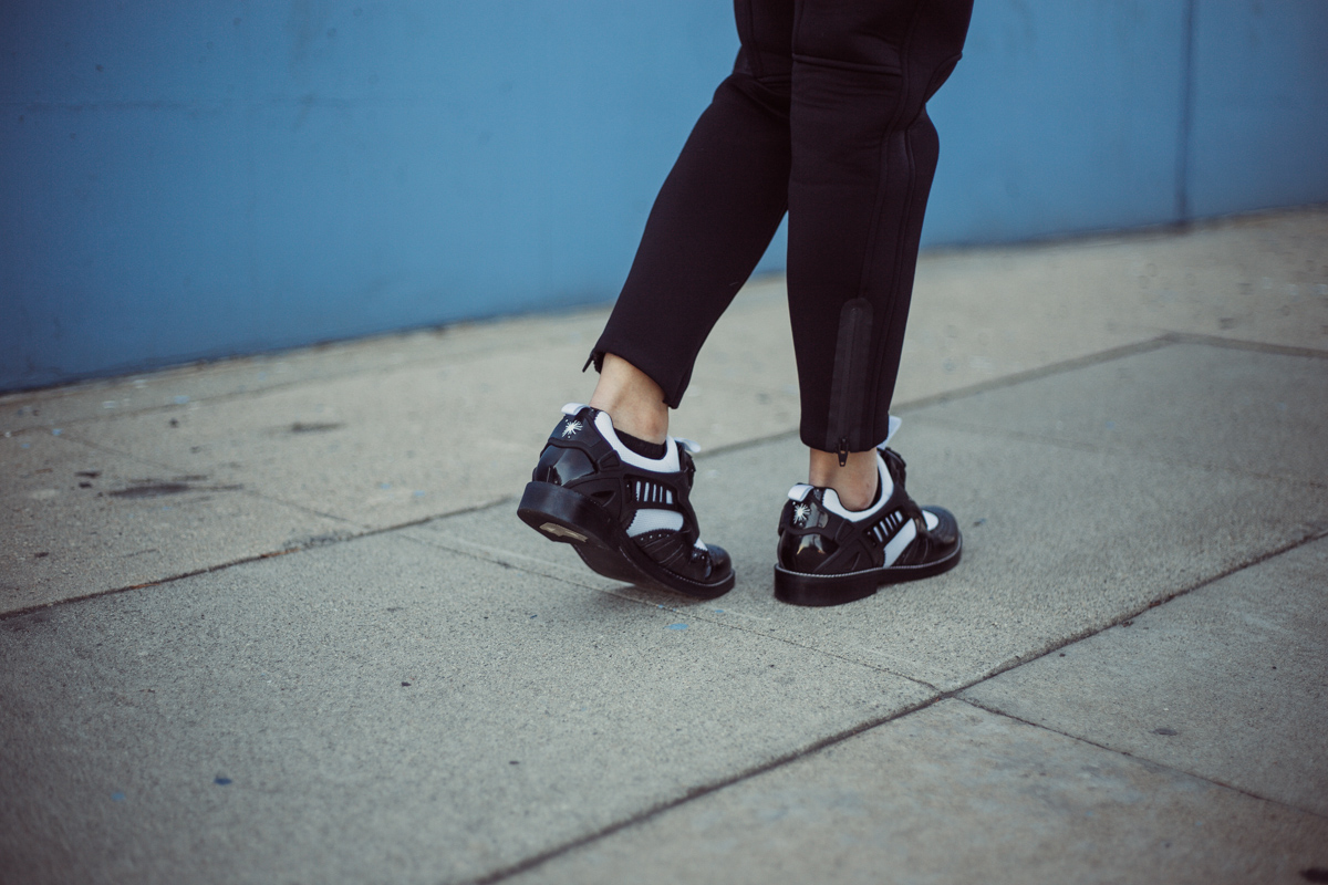 mybelonging-tommylei-streetstyle-menswear-blogger-this-is-air-56.jpg