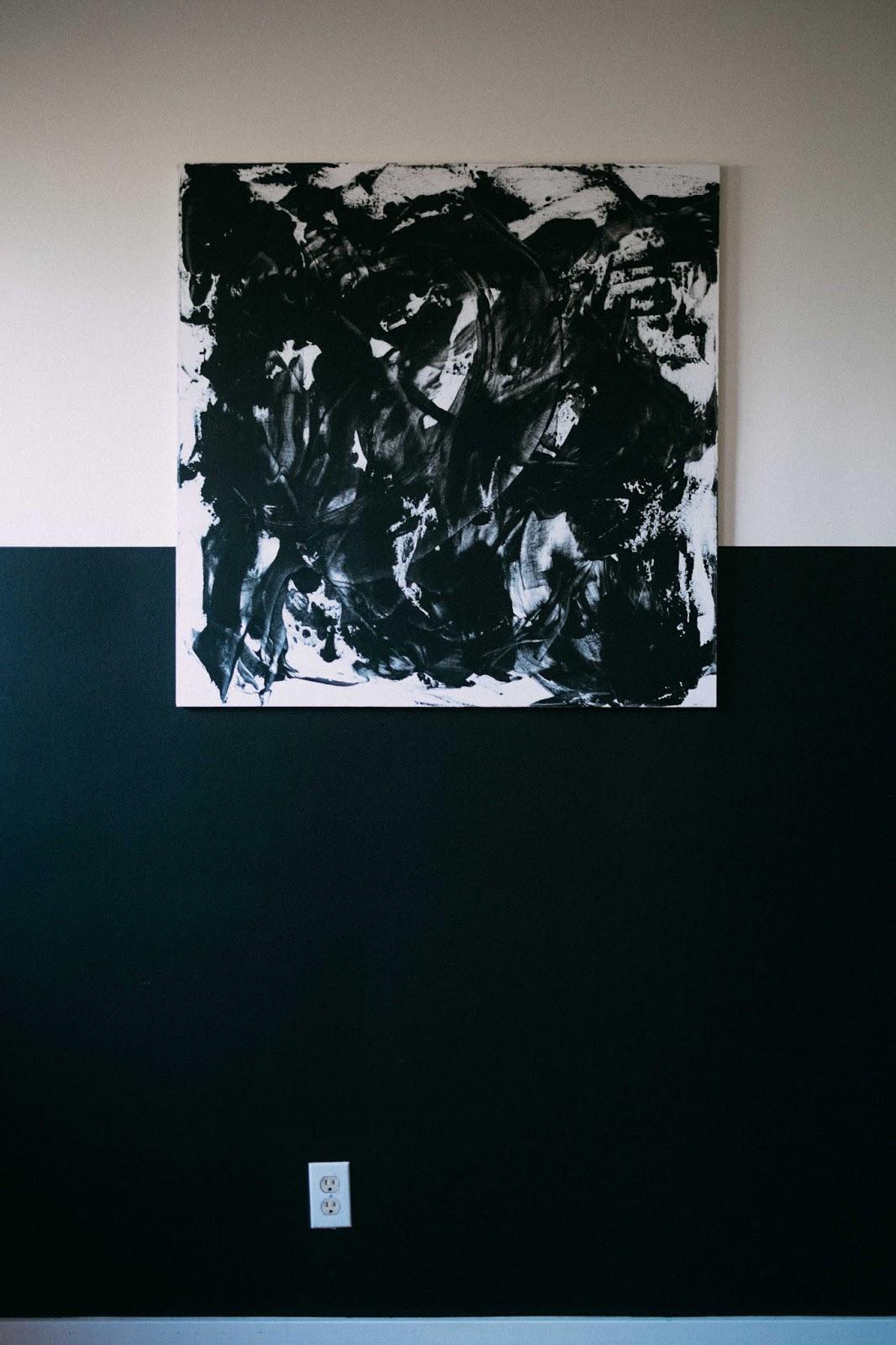 mybelonging-chapter-studio-menswear-losangeles-21.jpg