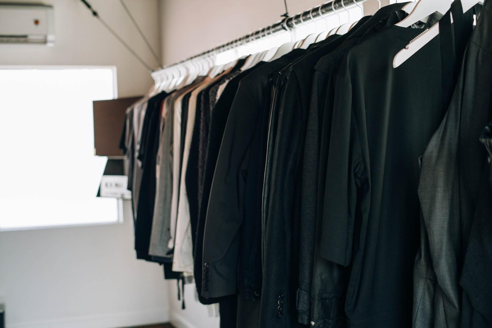 mybelonging-chapter-studio-menswear-losangeles-17.jpg