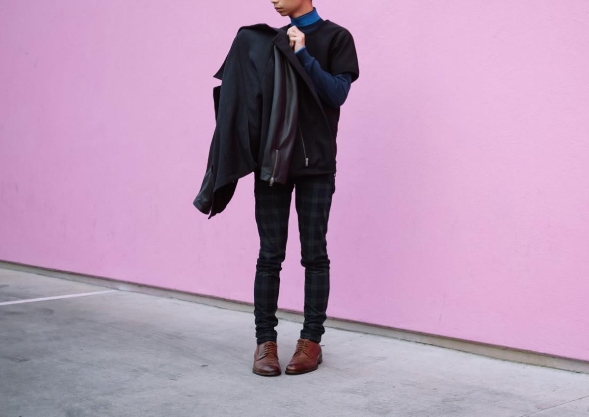 mybelonging-tommylei-modernizing-turtlenecks-luxe-menswear-postbellum-michaelkors-zara-newthings-16.jpg