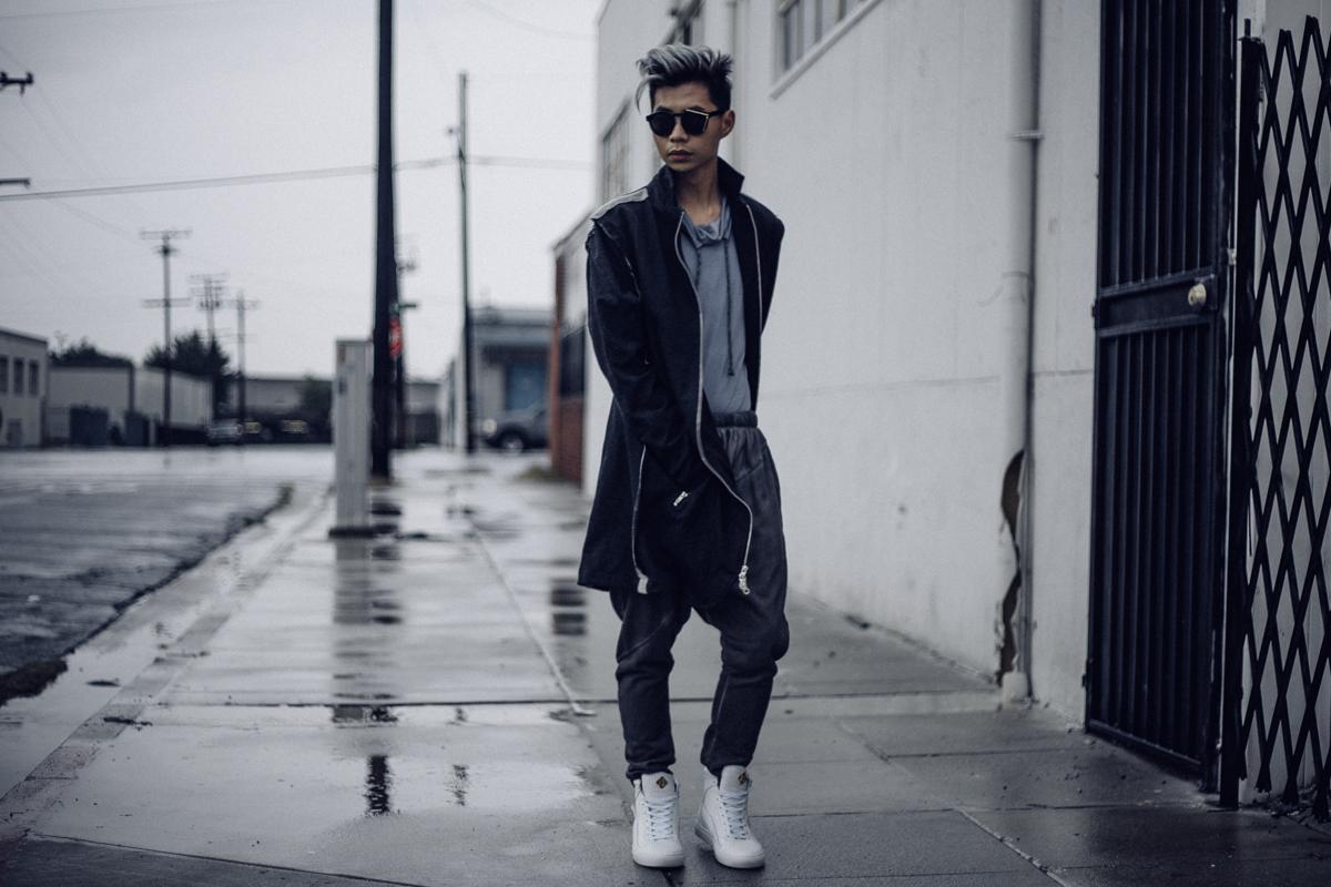 mybelonging-tommylei-scrapes-and-gravel-streetstyle-clothing-9.jpg