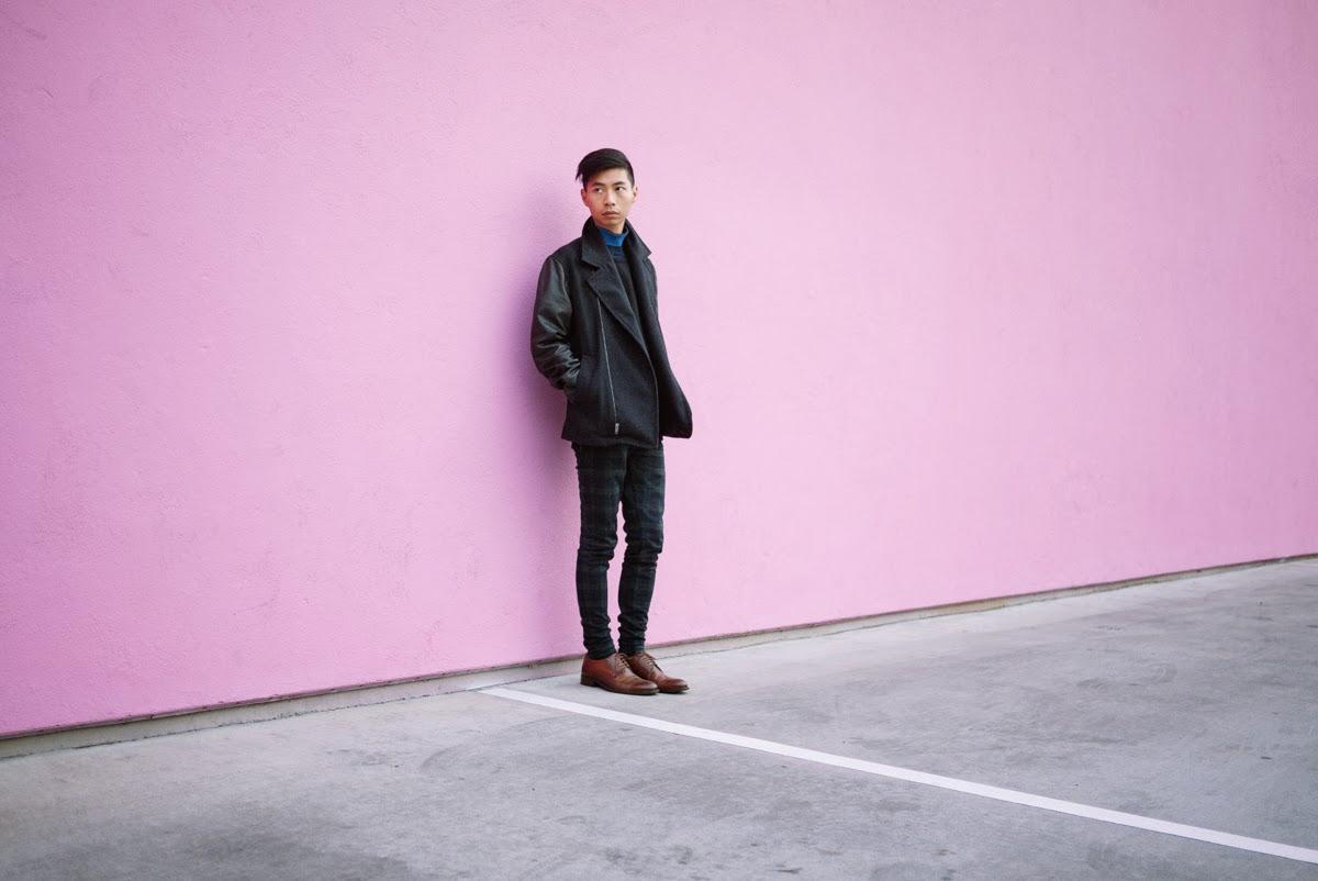 mybelonging-tommylei-modernizing-turtlenecks-luxe-menswear-postbellum-michaelkors-zara-newthings-6.jpg