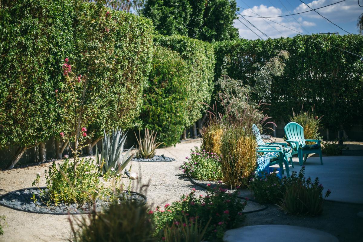 mybelonging-airbnb-palmsprings-modern-home-rentals-1.jpg