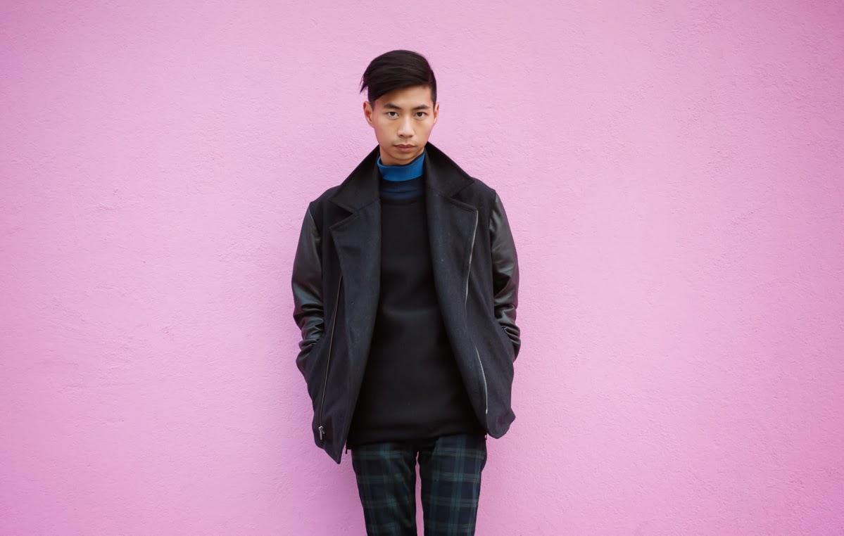 mybelonging-tommylei-modernizing-turtlenecks-luxe-menswear-postbellum-michaelkors-zara-newthings-1.jpg