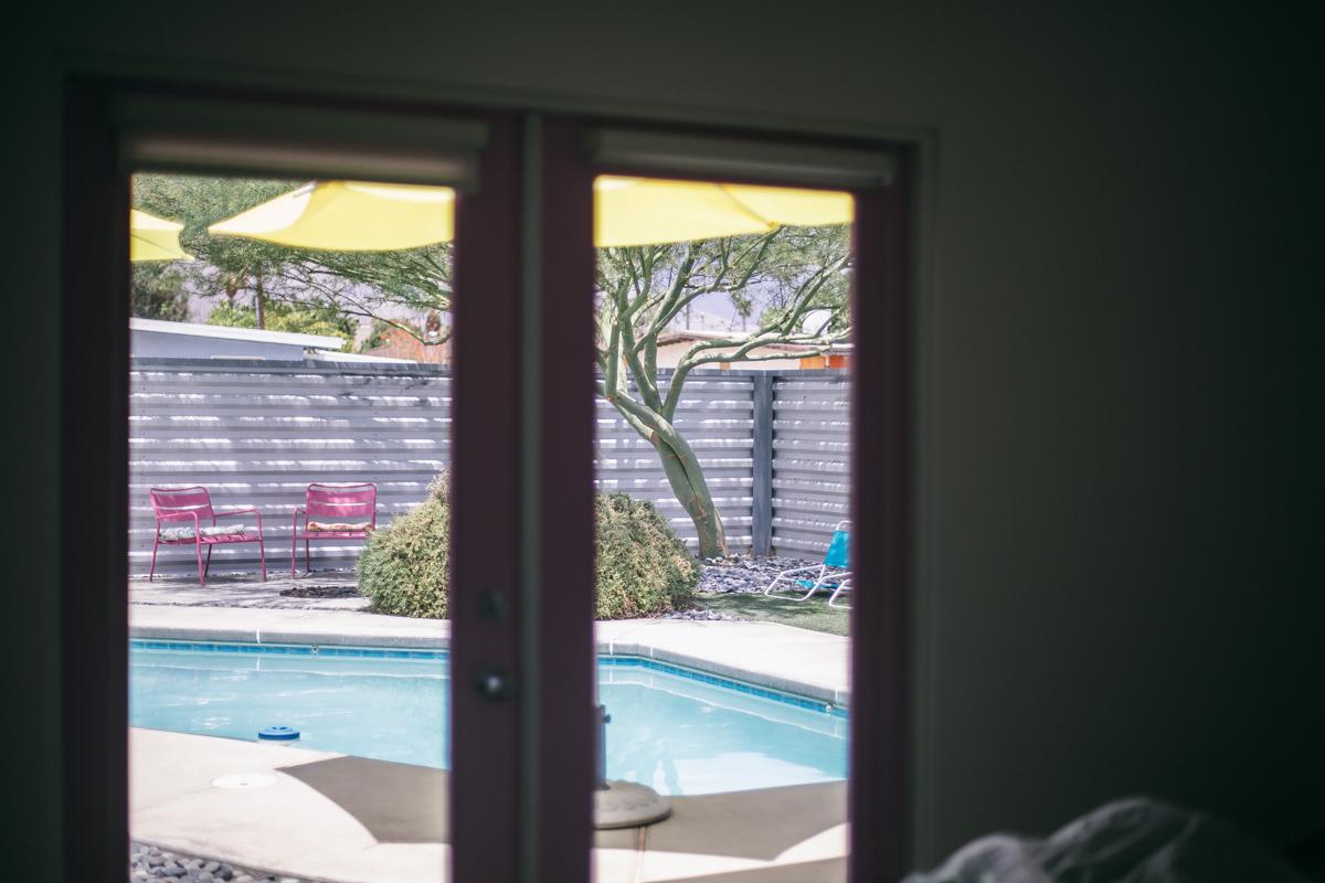 mybelonging-airbnb-palmsprings-modern-home-rentals-12.jpg