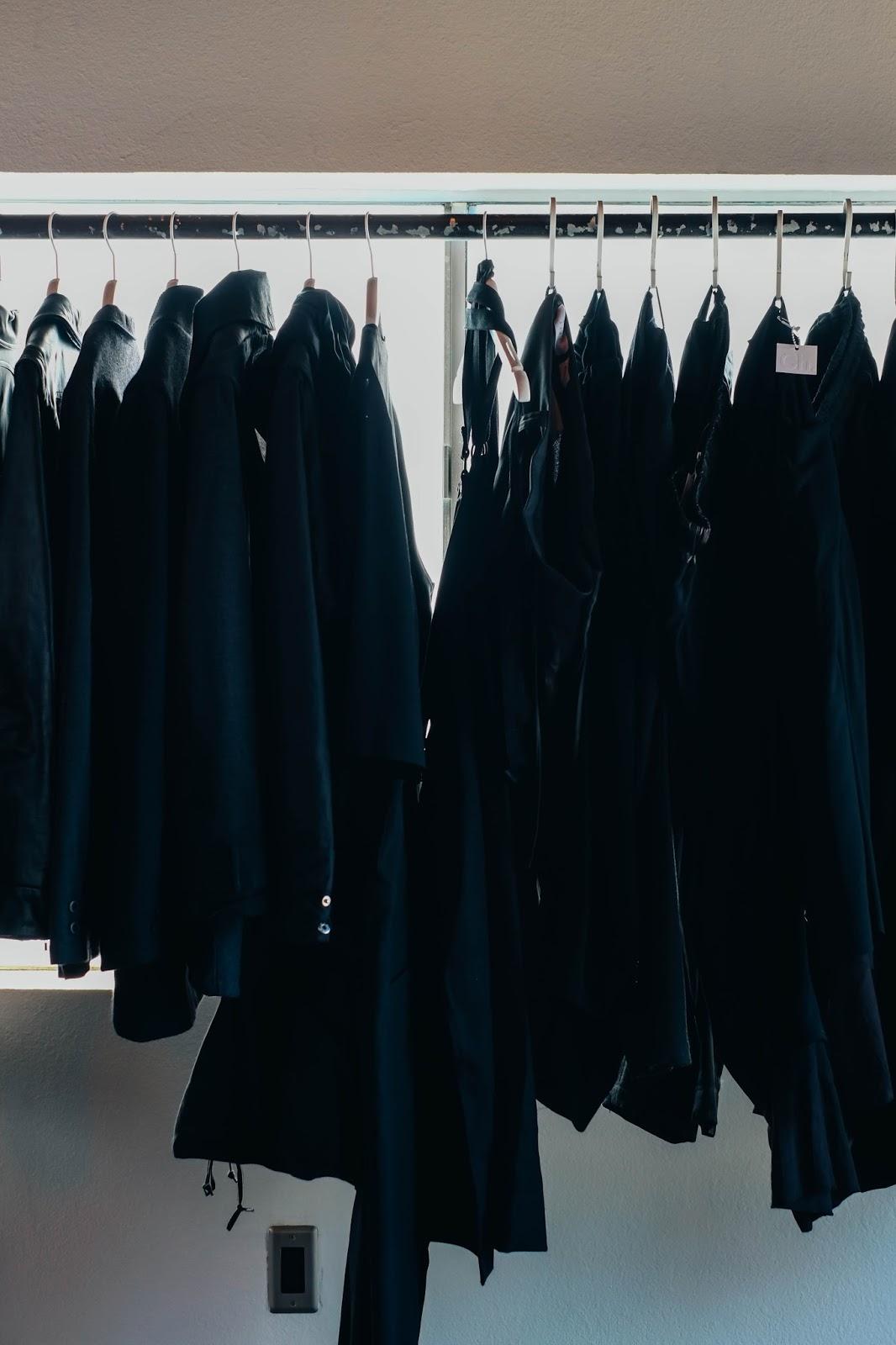 mybelonging-chapter-studio-menswear-losangeles-2.jpg
