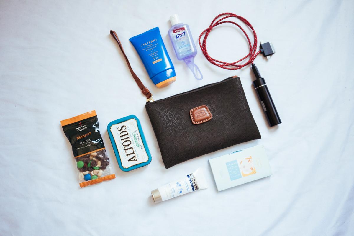 coachella-festival-season-travel-essentials-1.jpg
