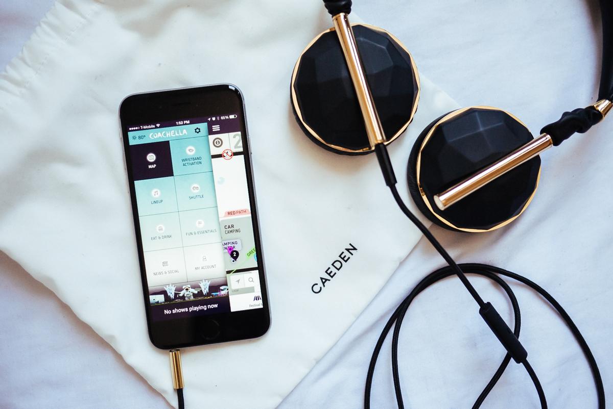 caeden-headphones-4.jpg