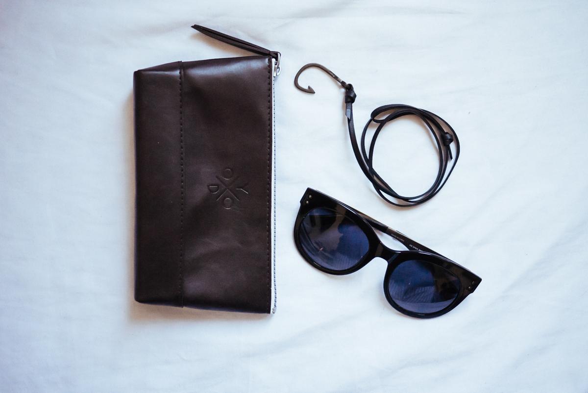 coachella-festival-season-travel-essentials-7.jpg