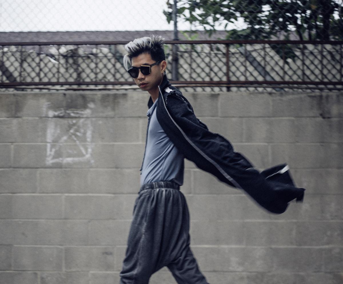 mybelonging-tommylei-scrapes-and-gravel-streetstyle-clothing-12.jpg