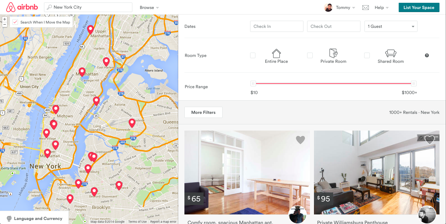 airbnb-simple-listing-navigation.png