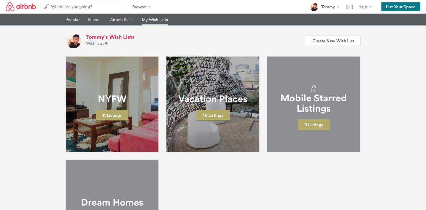 airbnb-wishlist.png