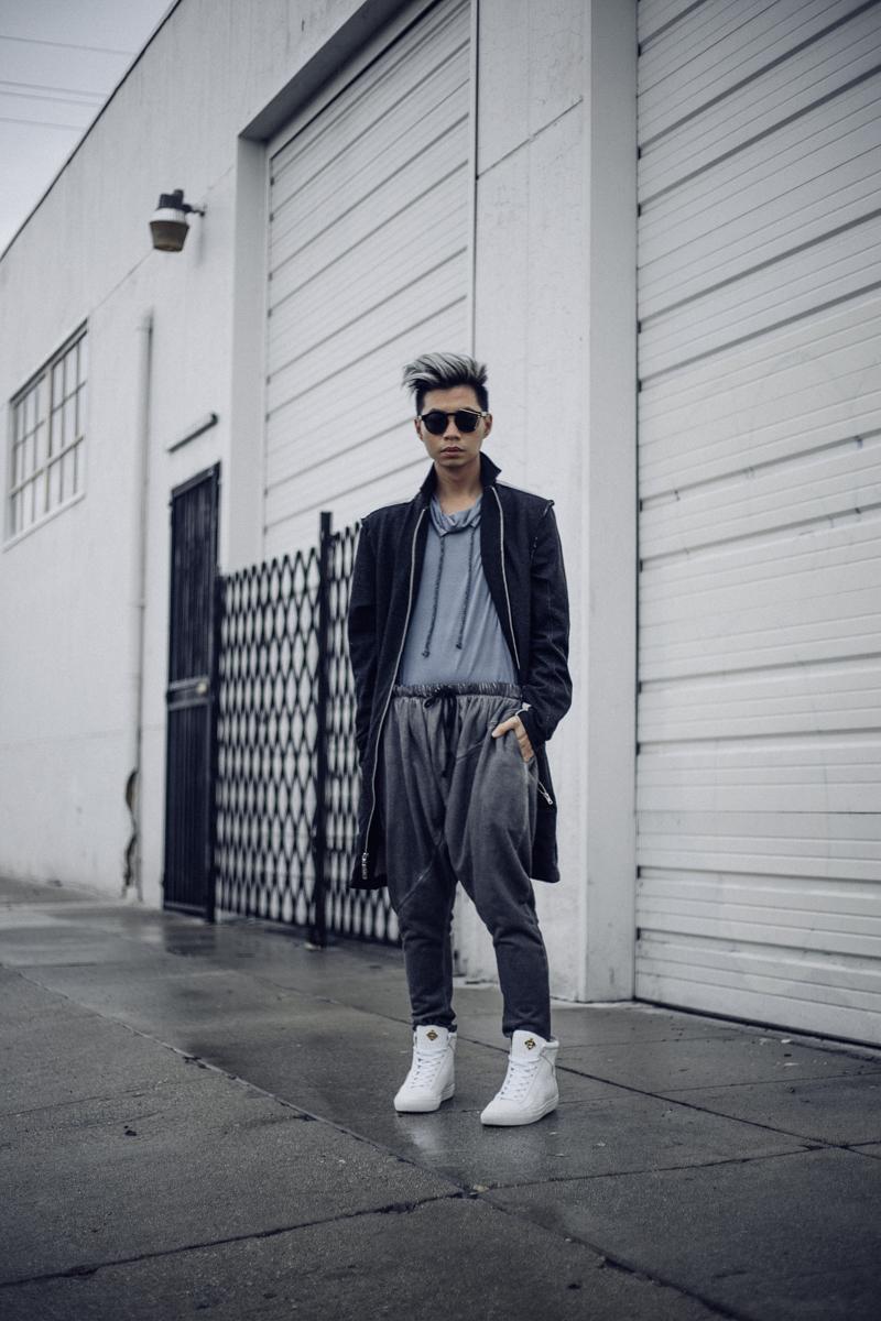 mybelonging-tommylei-scrapes-and-gravel-streetstyle-clothing-4.jpg