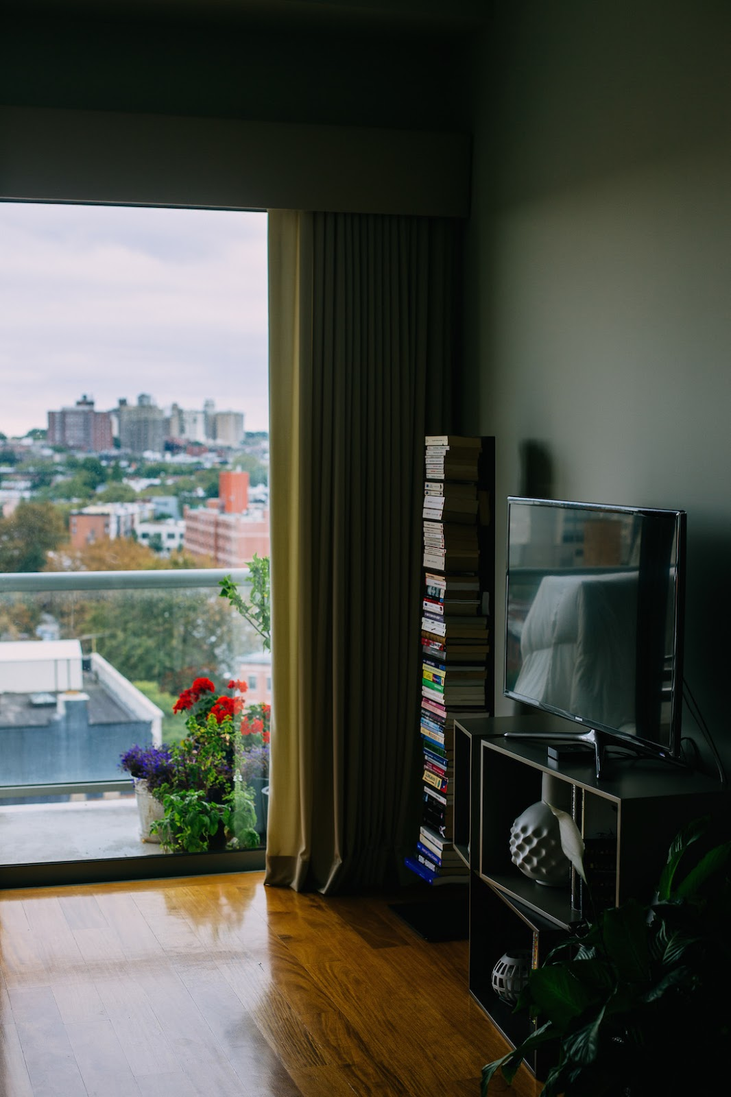 airbnb-brooklyn-fort-greene-new-york-city-11.jpg