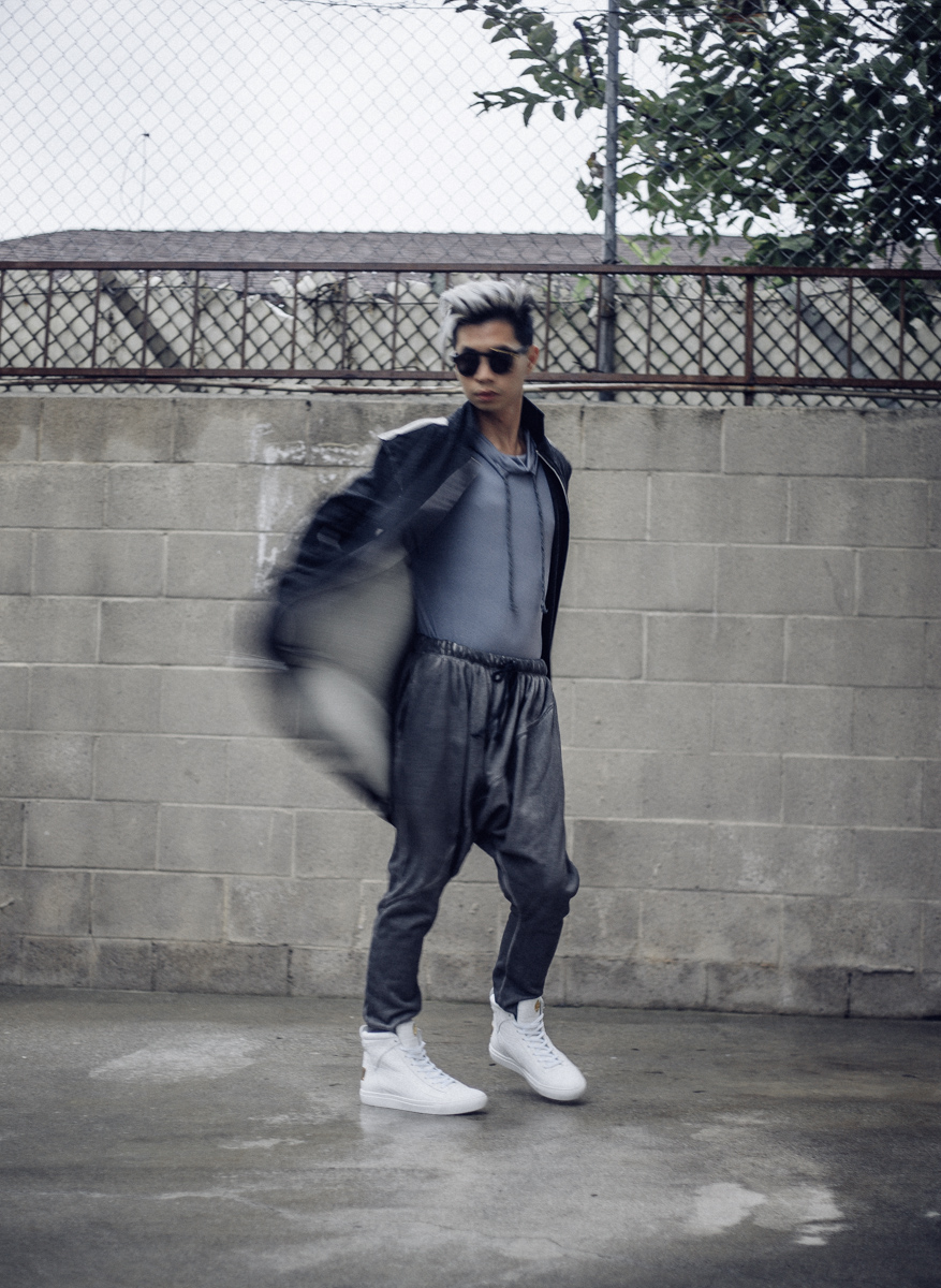 mybelonging-tommylei-scrapes-and-gravel-streetstyle-clothing-15.jpg