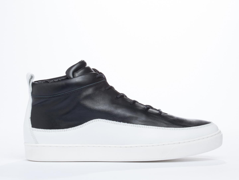 public-school-shoes-midtops.jpeg
