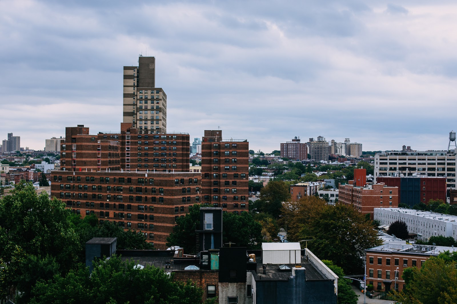 airbnb-brooklyn-fort-greene-new-york-city-14.jpg
