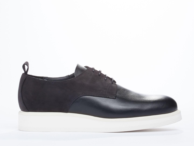 public-school-oxford-sneakers.jpeg