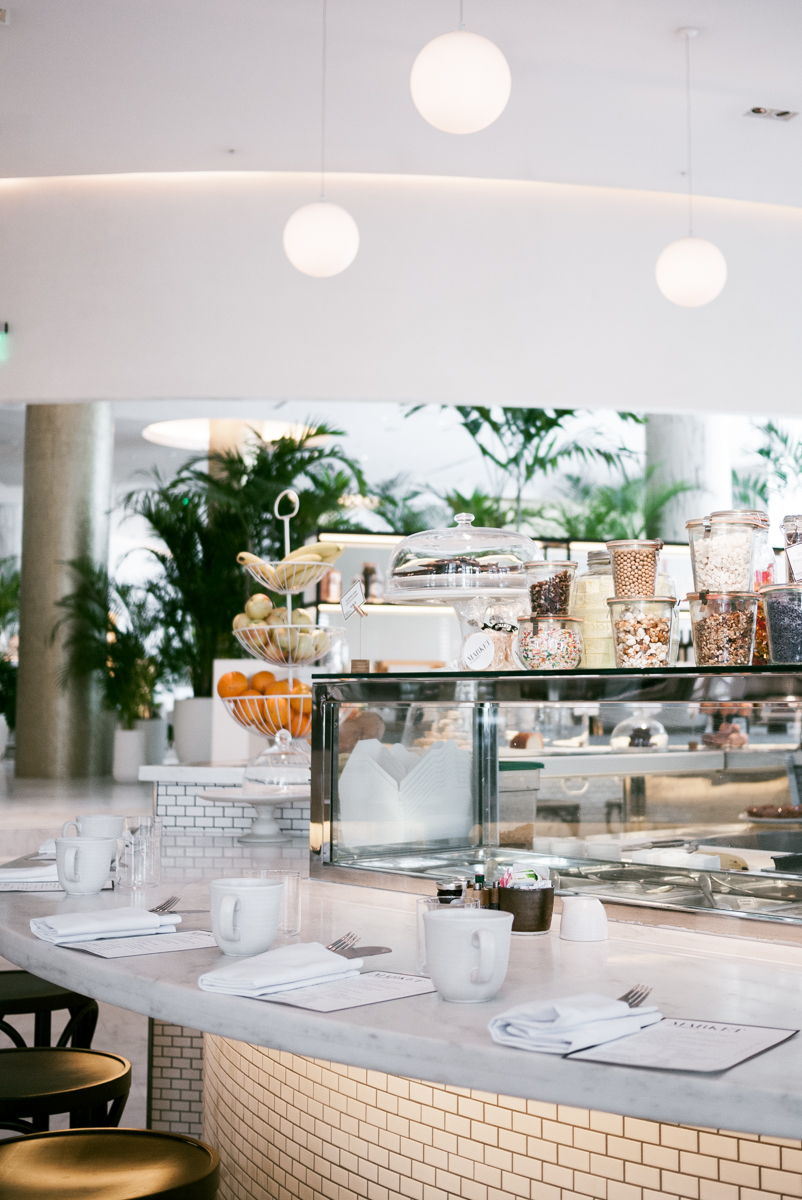 miami-travel-destination-edition-luxury-hotels-3.jpg
