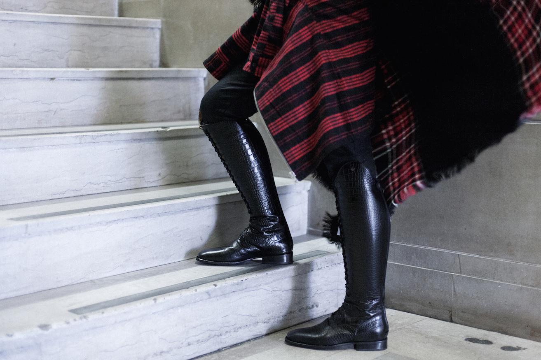 mybelonging-menswear-streetstyle-blogger-sand-copenhagen-blackboots.jpg