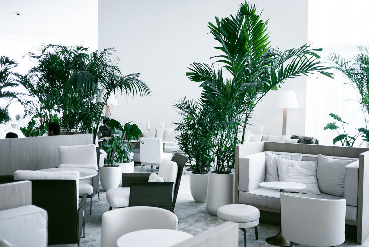 miami-travel-destination-edition-luxury-hotels-7.jpg