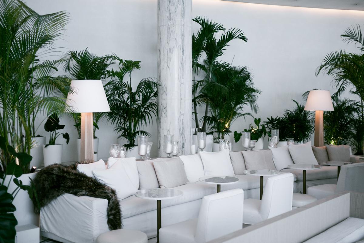 miami-travel-destination-edition-luxury-hotels-6.jpg