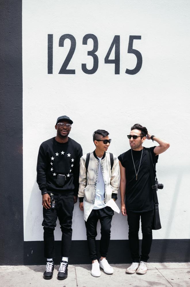 mybelonging-menswear-12345-highend-store-littletokyo-artsdistrict-30.jpg