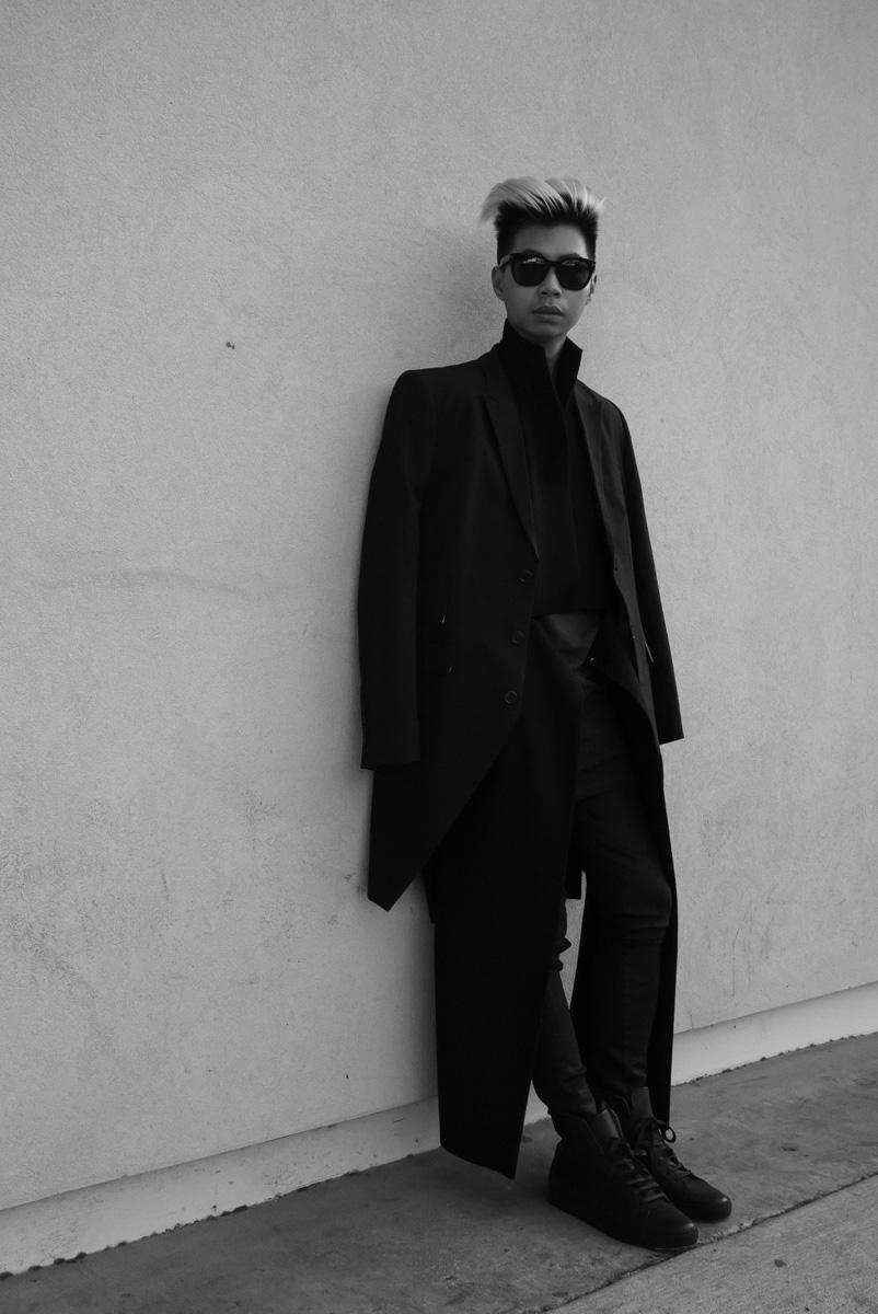 why-i-wear-black-barbara-gongini-unisex-androgynous-menswear-the-well-12.jpg