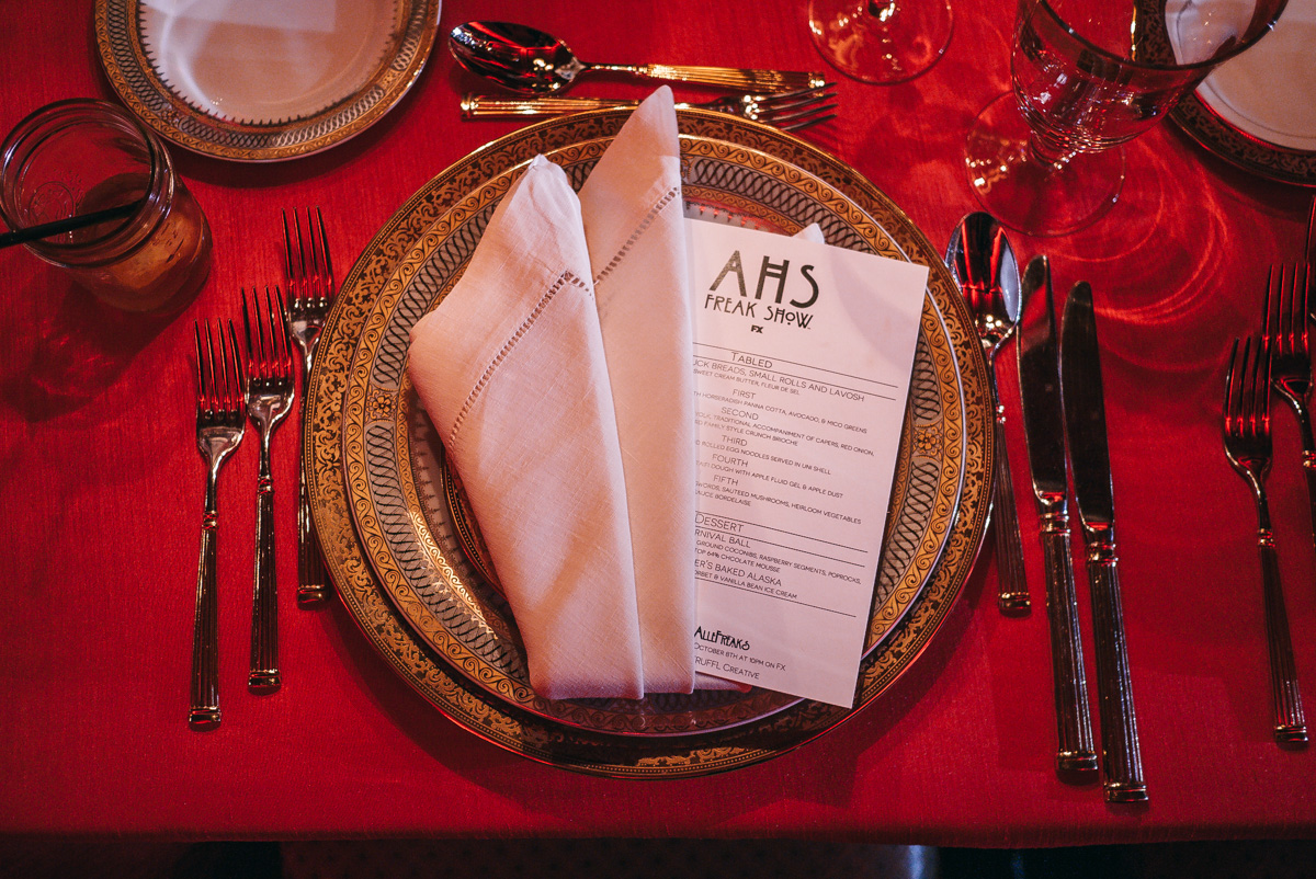 american-horror-story-freak-show-truffl-dinner-wolfgang-puck-ebell-los-angeles-16.jpg