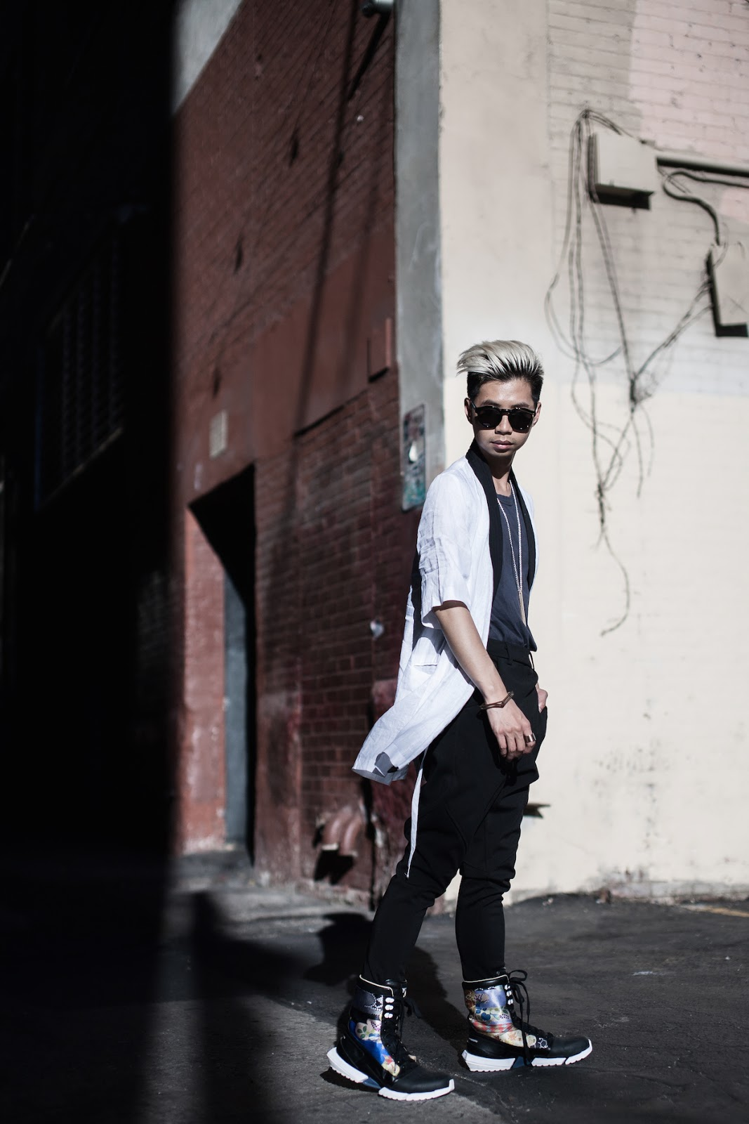 mybelonging-tommylei-menswearblogger-lura-brand-eyewear-3paradis-4.jpg