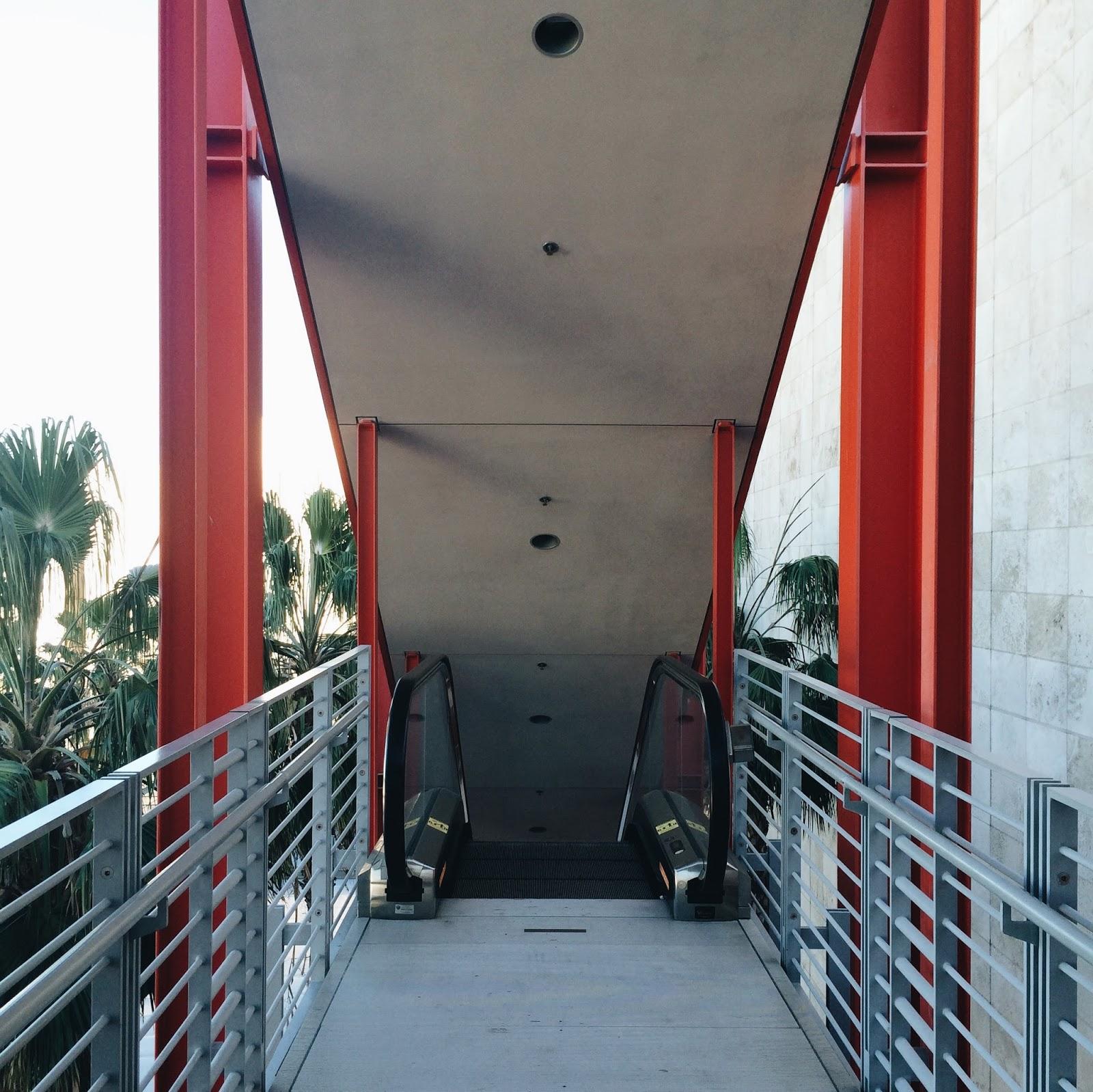 lacma-losangeles-escalator.JPG