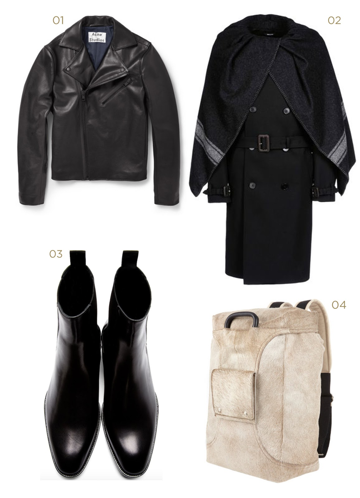 last-minute-holiday-deals-and-steals-barneys-ssense-mrporter-thecorner.jpg