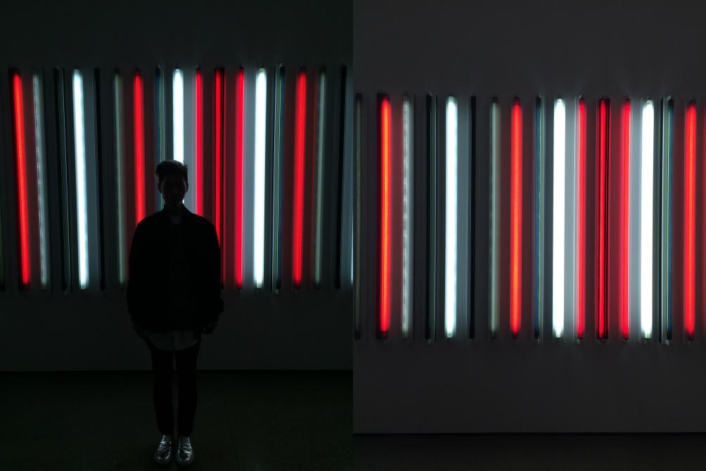 lacma-losangeles-lights.jpg