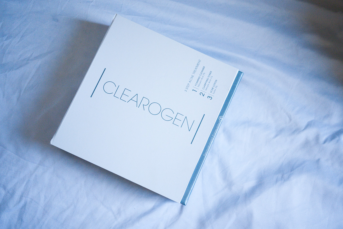 clearogen-skin-acne-treatment-1.jpg