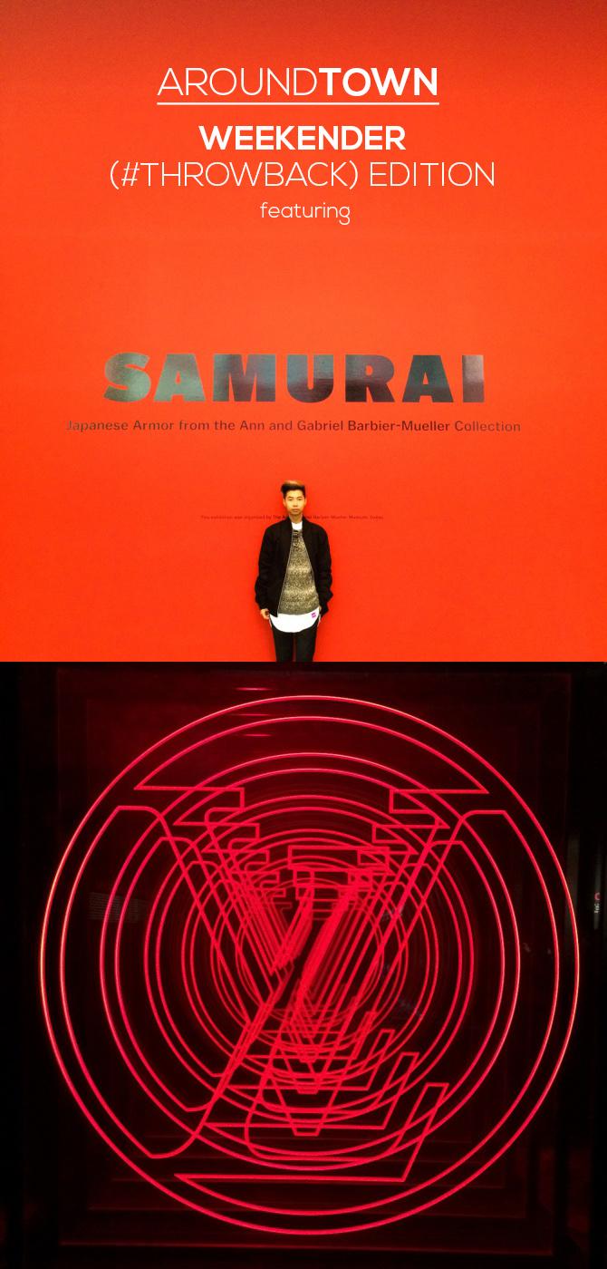 lacma-losangeles-samurai-exhibit-11.jpg