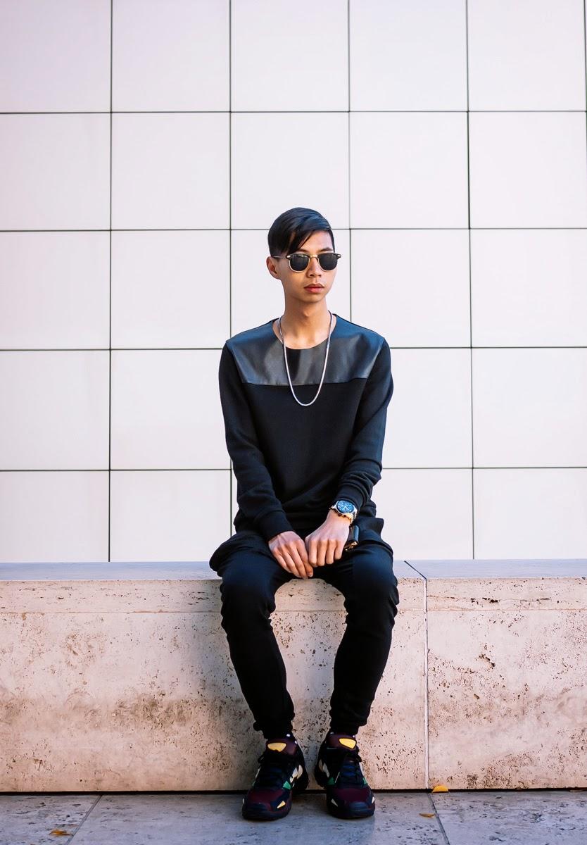 mybelonging-tommylei-postbellum-zara-rafsimons-adidas-menswear-9.jpg