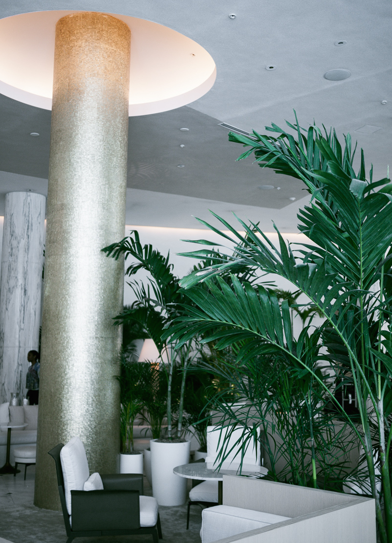 miami-travel-destination-edition-luxury-hotels-10.jpg