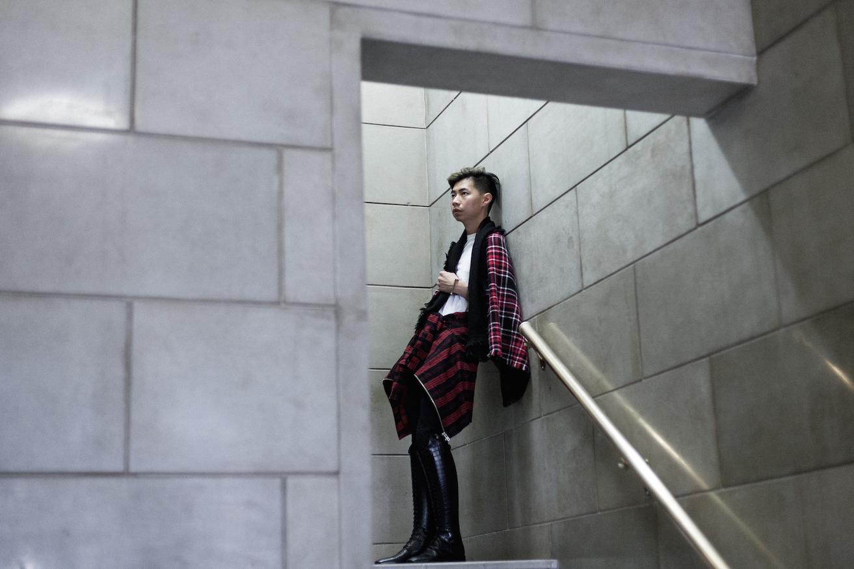 mybelonging-menswear-streetstyle-blogger-topman-sand-copenhagen-1.jpg