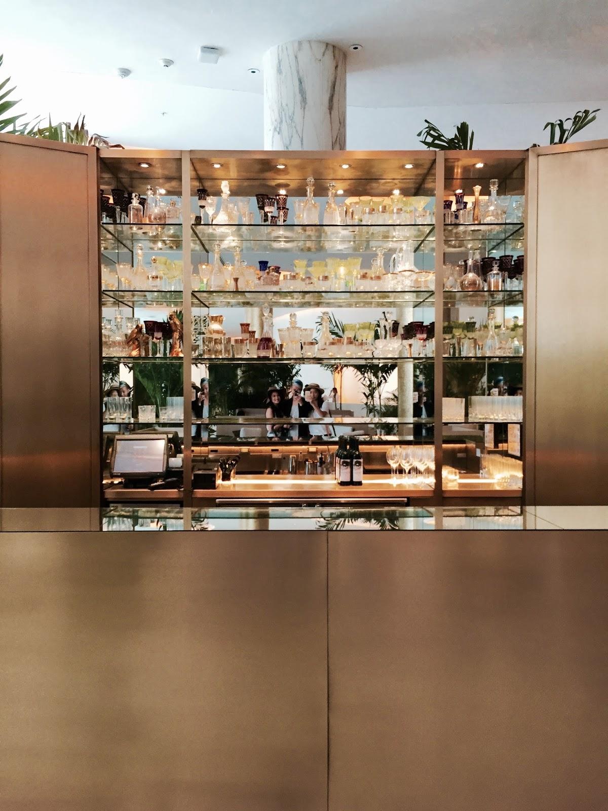 edition-hotel-miami-gold-bar.jpg