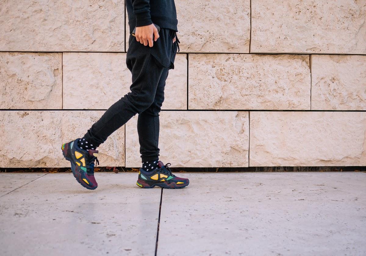 mybelonging-tommylei-postbellum-zara-rafsimons-adidas-menswear-5.jpg